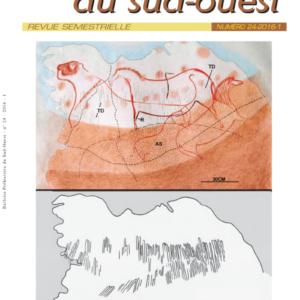 Bulletin 2016 – 1
