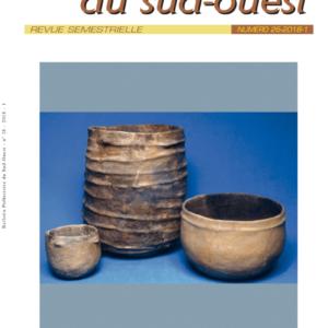Bulletin 2018 – 1