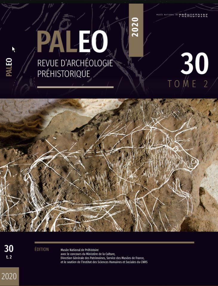 Read more about the article Musée National de Préhistoire