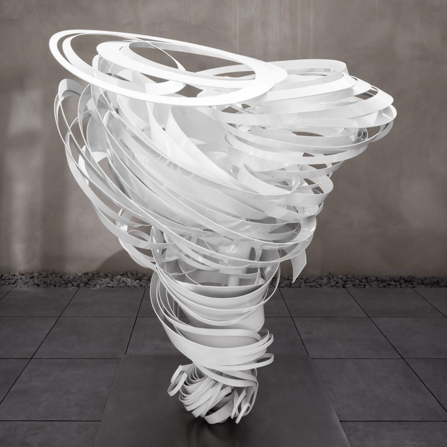 cropped-01AliceAycock_AlienTwister_GalerieThomasSchulte-scaled-1-1536x1536.jpg