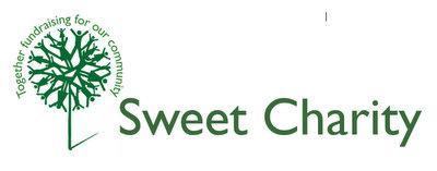 Sweet Charity - Prestwood