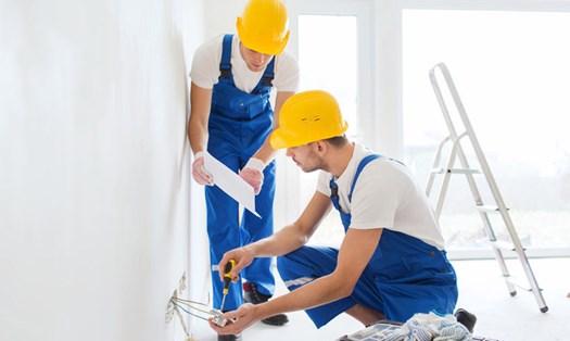 Bonus ristrutturazioni, vale per i lavori sulla casa da acquistare?