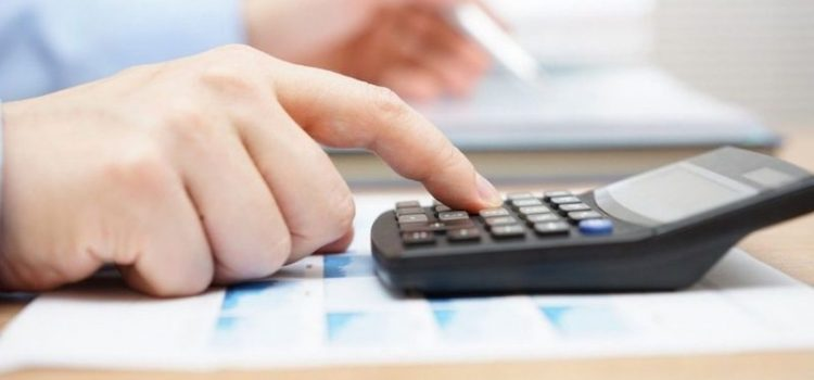 Fiscalità e libera professione: nella Legge di bilancio 2020 misure 'lesive'