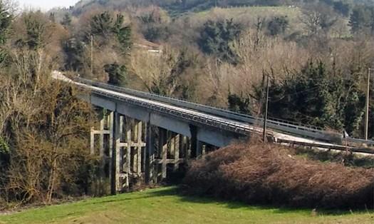 Ponti e viadotti, Province: 'servono 3,2 miliardi di euro'