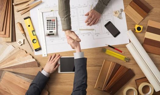 Opere a scomputo, ai progettisti dipendenti della PA spetta l'incentivo?