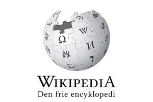 Pride Art på Wikipedia