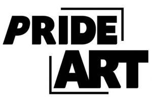 Pride Art står på egne ben!