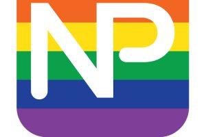 Nordic Pride støtter Wunderkammer