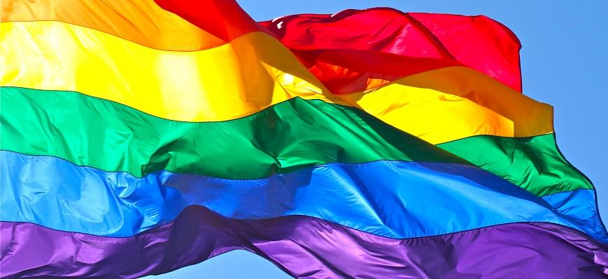 Pride Priders