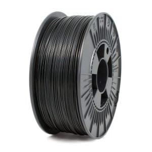PriGo ABS filament - Sort