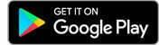 Robo google play App