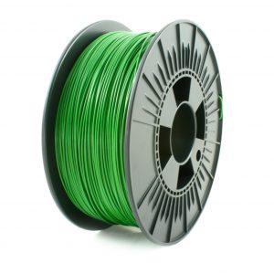 PriGo PLA filament - Grøn