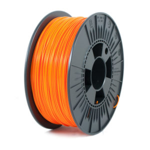 PriGo PLA filament - Orange