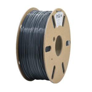 PriGo PLA filament - Grå