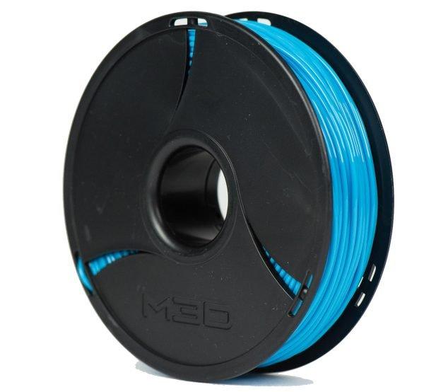 M3D filament Tough Mighty Blue