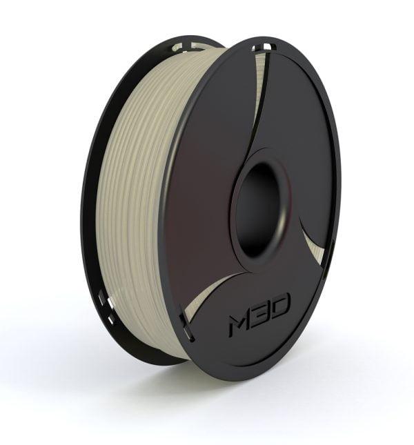 M3D filament PLA Crystal Clear