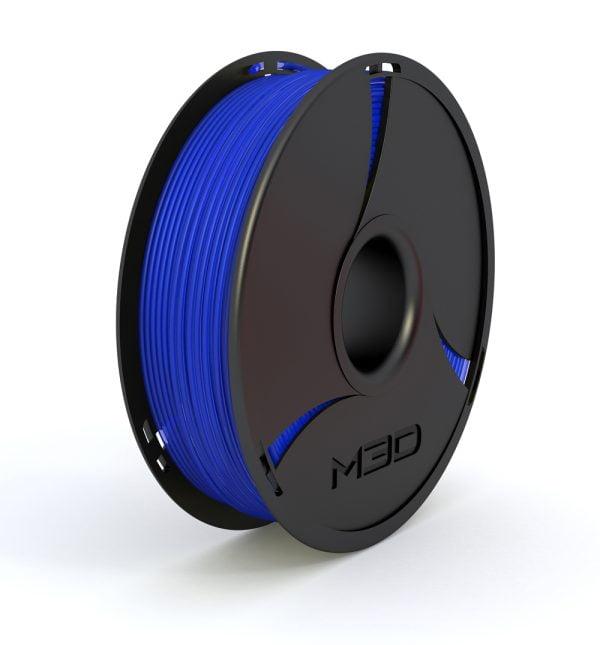 M3D filament PLA Deep Cobalt