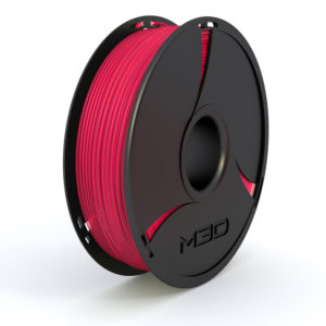 M3D filament PLA Light Fucsia