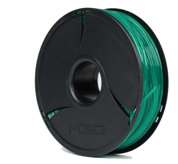 M3D filament Tough Rocky Green