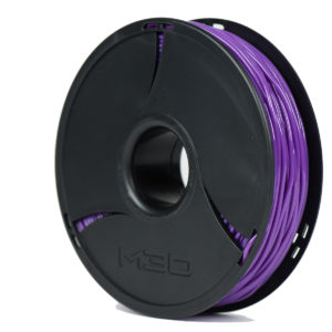 M3D filament Tough Strong Purple