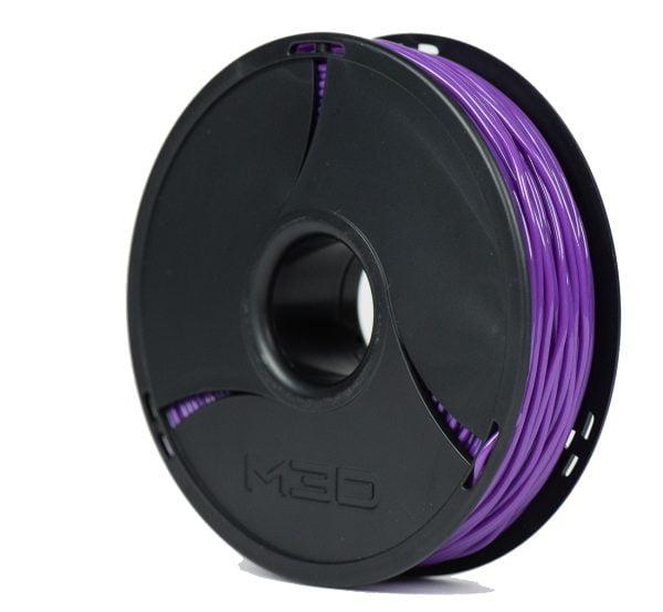 M3D filament Tough Strong Purple