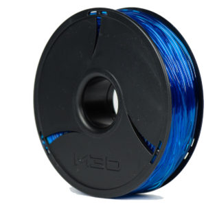 M3D filament Tough Super Blue
