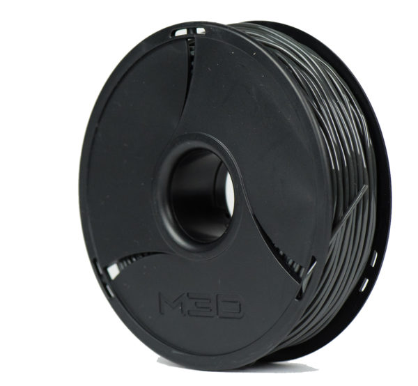 M3D filament Tough Utility Grey