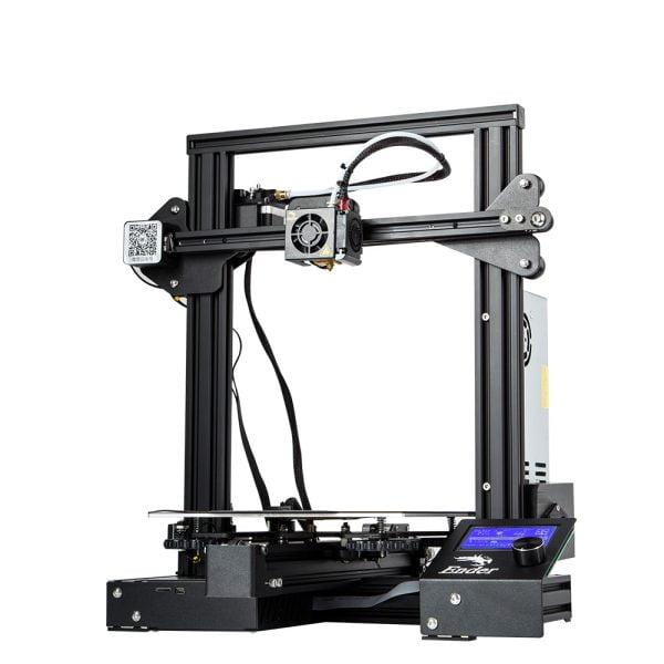 3D Printer Ender3