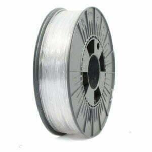 PriGo Glassbend filament