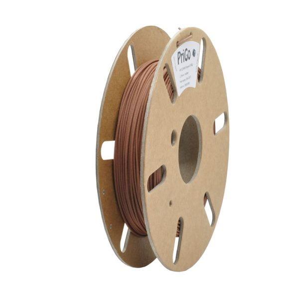 PriGo MT-Copper filament - Kobber