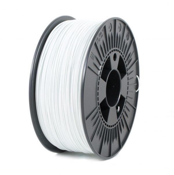 PriGo PET-G filament - Hvid