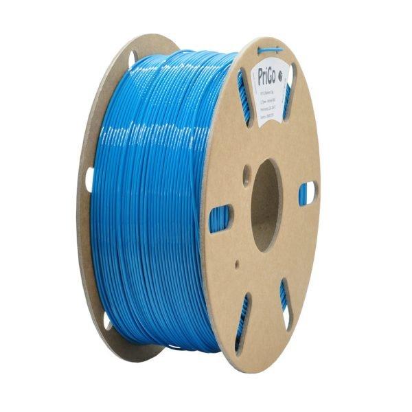PriGo PET-G filament - Himmel Blå
