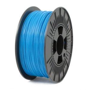 PriGo PET-G filament - Blå