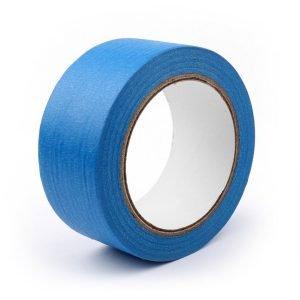 50mm Blå RepRap Tape