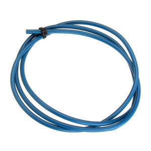 CR10S Pro teflon tube