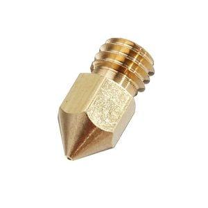 Creality MK8 nozzle