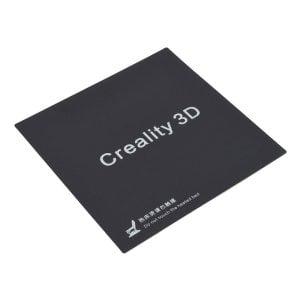 Creality CR-10 folie