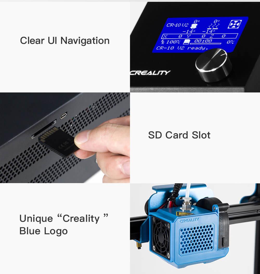 CR-10V2_presentation16