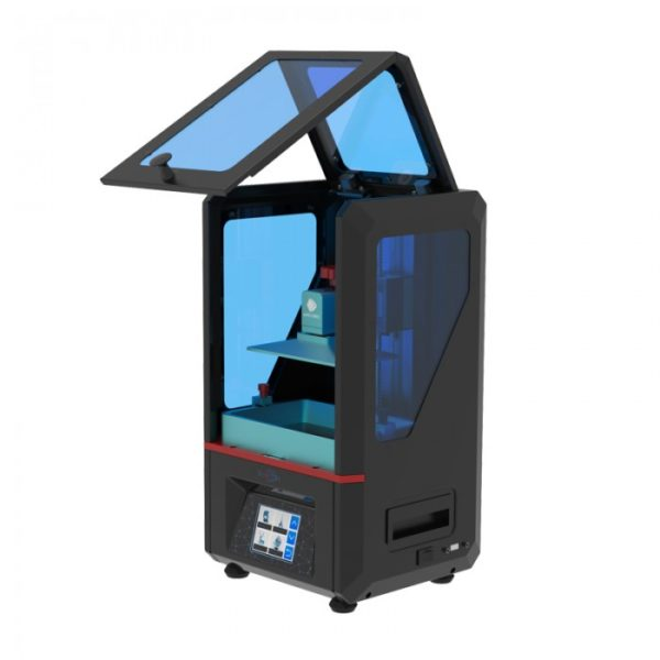 Anycubic Photon Resin Printer