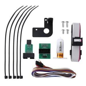 BL-touch sensor kit V1