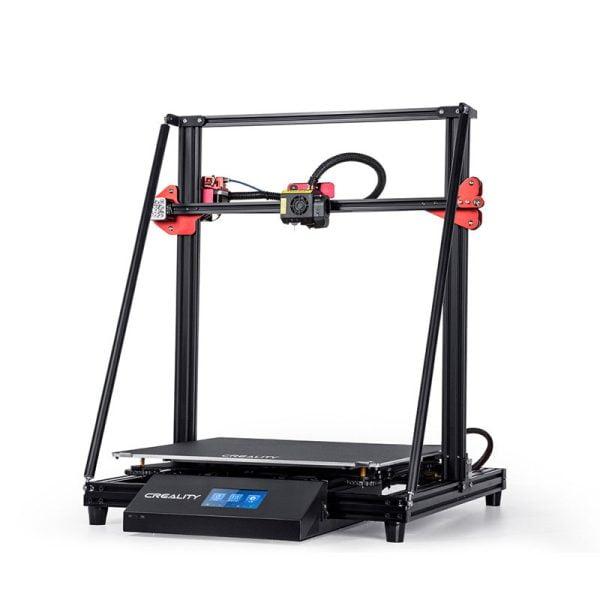CR-10 MAX 3D printer
