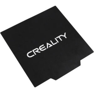 Creality CR 10 Magnet bed