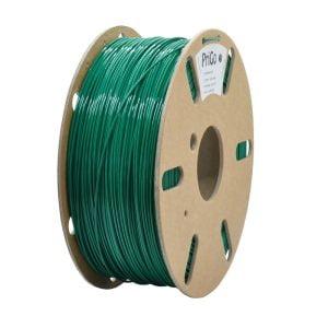 PriGo PLA filament Løv Grøn