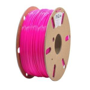 PriGo PLA filament - Pink