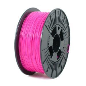 PriGo PLA filament Pink