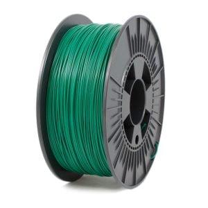 PriGo PLA filament Tyrkis Grøn