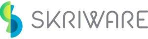 Skriware Logo