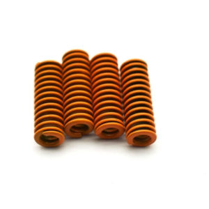 Creality Bed springs