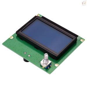 Ender 3 LCD display board