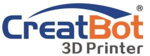 creatbot logo